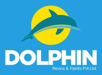 Dolphin Resins And Paints